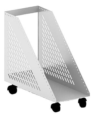 Подставка под системный блок Pointex Swift подставка под системный блок profioffice цвет светло серый