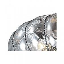 Накладной светильник Odeon Light 2684/4C Nargiz