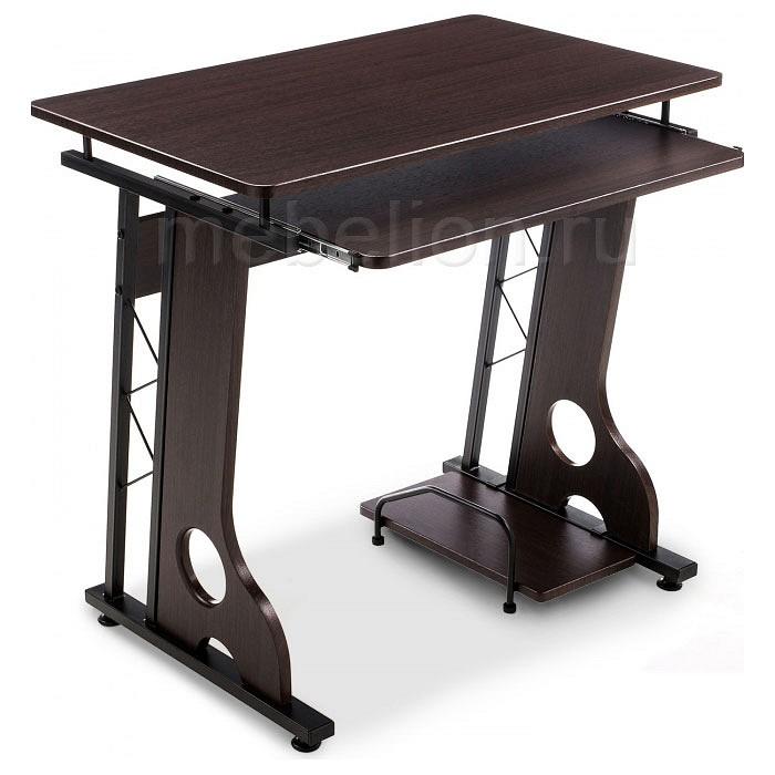 Стол компьютерный Woodville Livia