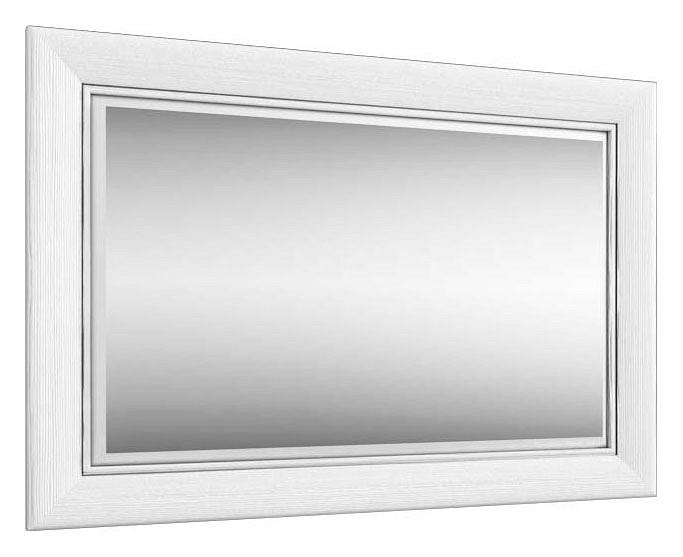 Зеркало настенное Анрекс Olivia цена и фото