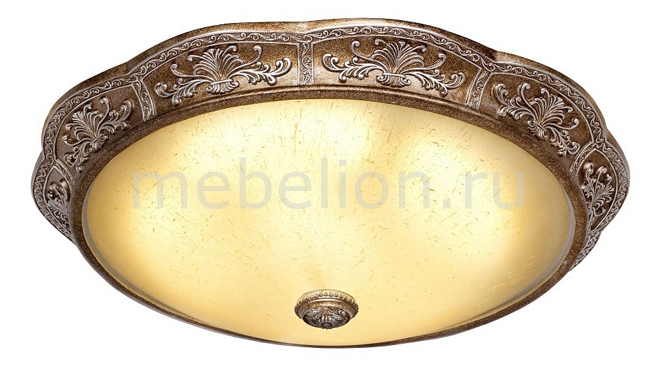 Накладной светильник SilverLight 830.49.7 Louvre