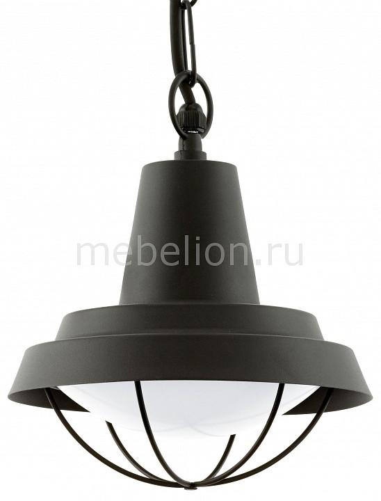 Подвесной светильник Eglo 94861 Colindres 1