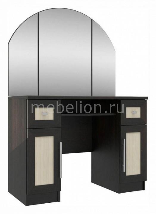 Стол туалетный Юлианна СТЛ.004.03-01