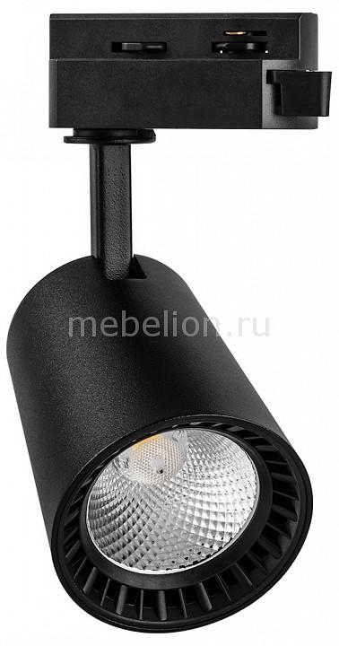 Купить Светильник на штанге AL100 29642, Feron, Китай