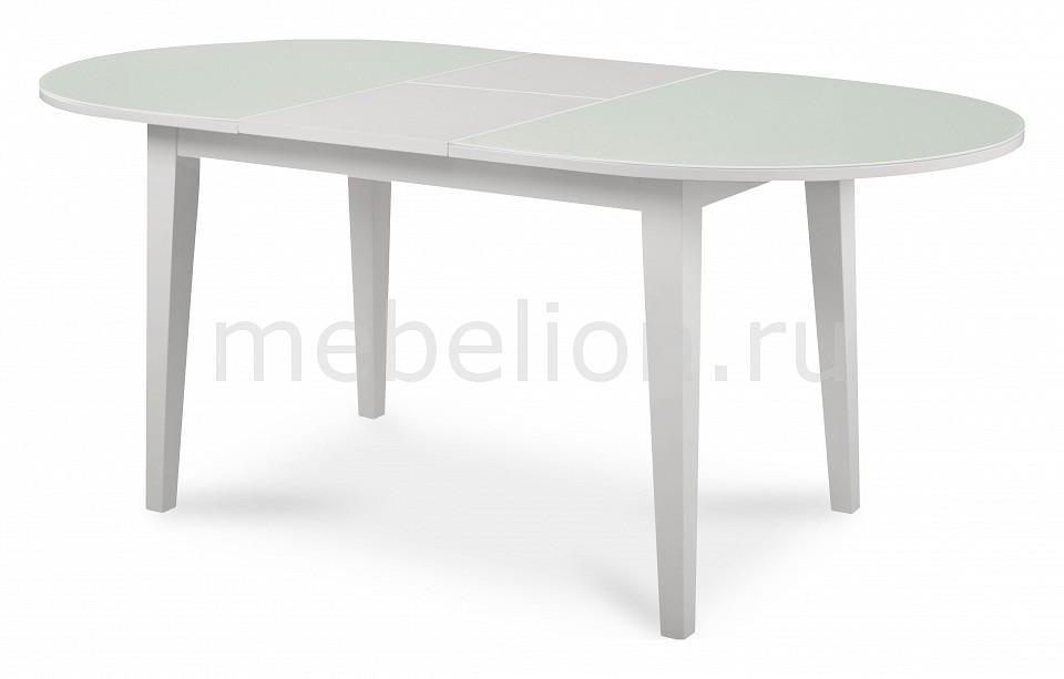 Стол обеденный Avanti Jazz ноутбук lenovo thinkpad t470