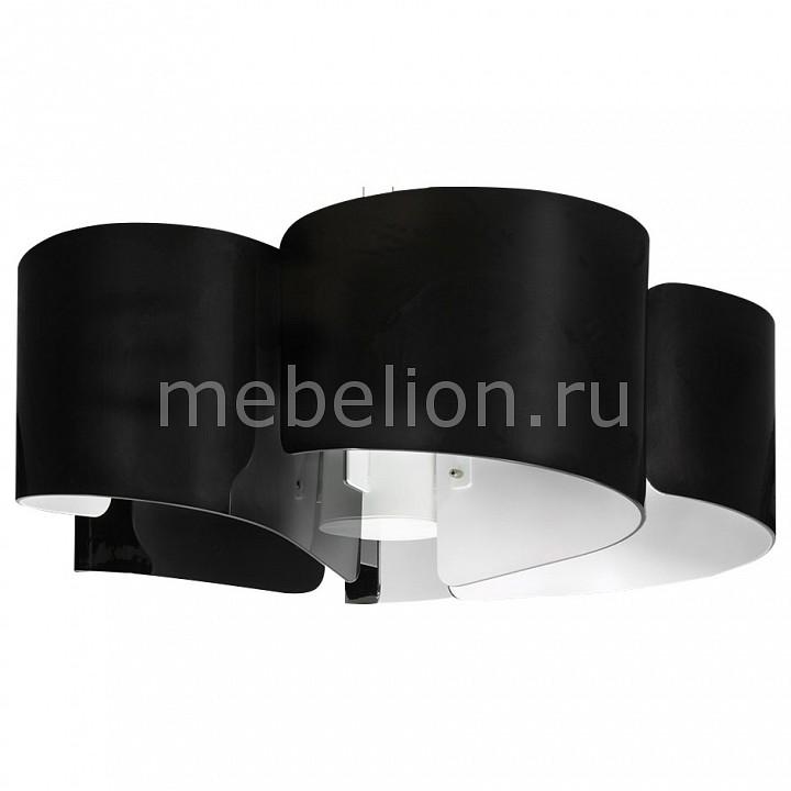 Подвесная люстра Lightstar Simple light 811157  lightstar подвесная люстра lightstar simple light 811 811157
