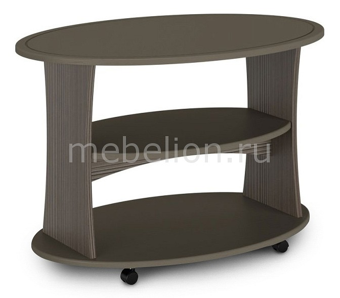 Стол журнальный Компасс-мебель