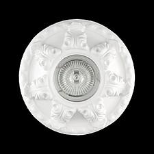 Встраиваемый светильник Точка света AZ06 AZ