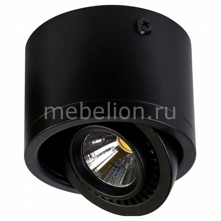 Накладной светильник Favourite 1777-1C Reflector