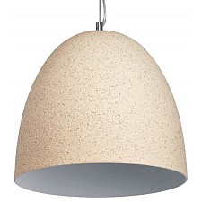 Подвесной светильник RegenBogen LIFE 654010301 Штайнберг