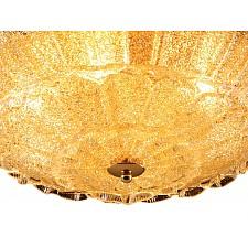 Накладной светильник Lightstar 820242 Zucche
