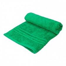 Банное полотенце Arloni (70х140 см) Marvel