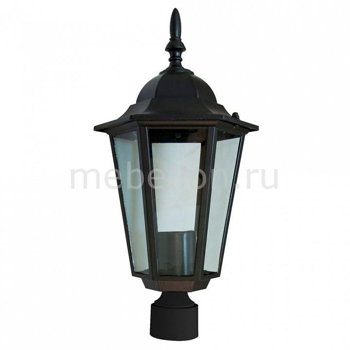 Наземный низкий светильник 6103 11056