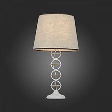 Настольная лампа декоративная ST-Luce SL156.504.01 SL156