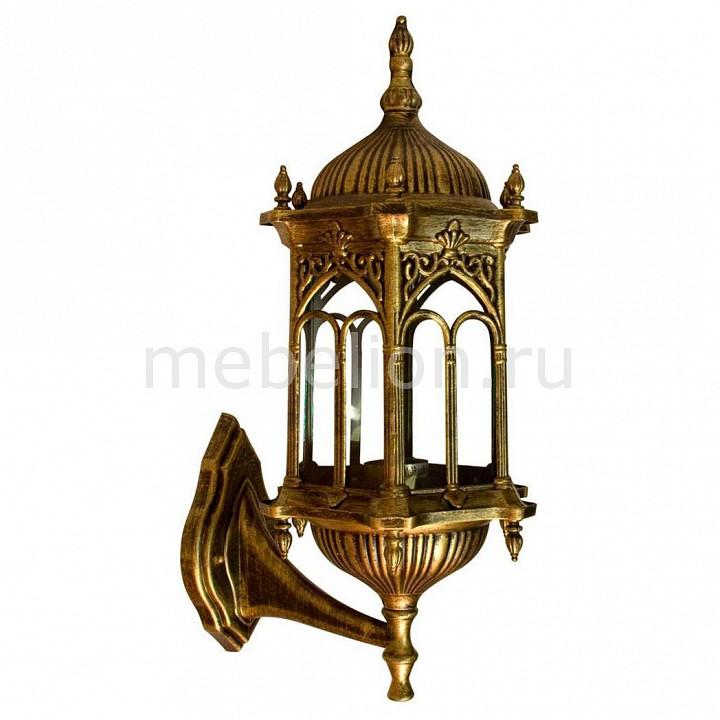 Светильник на штанге Feron Багдад 11303