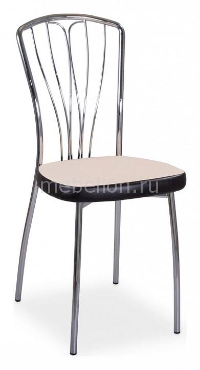Стул Домотека Омега 3 стул домотека омега 3 д 4 д 4