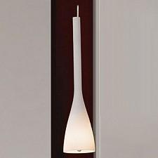 Подвесной светильник Varmo LSN-0106-01
