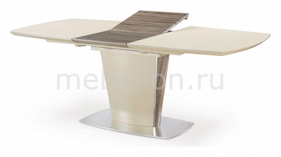 Стол обеденный Avanti Tess стол обеденный avanti corner
