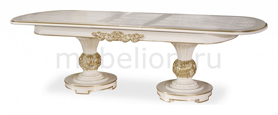 Стол обеденный Avanti Федерика hermes eau des merveilles pegasus