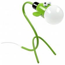 Настольная лампа Kink Light декоративная Иа 0741101.07