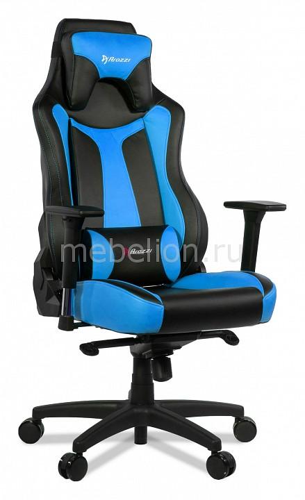 Кресло игровое Arozzi Arozzi Vernazza-BL
