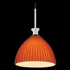 Подвесной светильник Canou MOD702-01-R