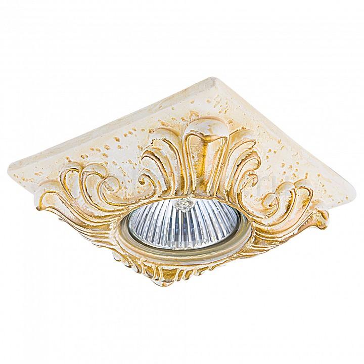 Встраиваемый светильник Lightstar 002622 Corinto