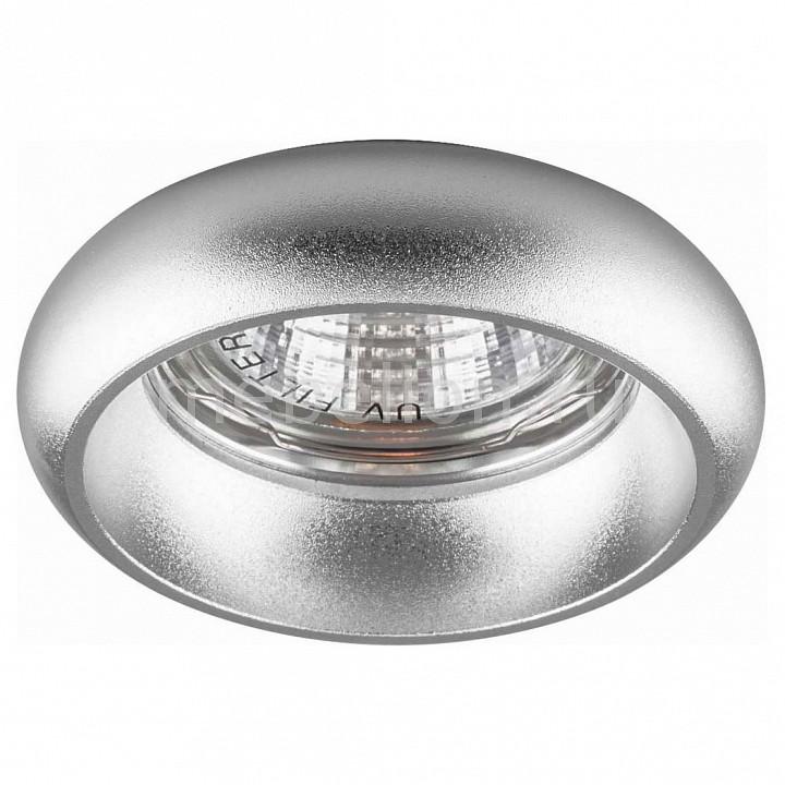 Встраиваемый светильник Feron DL165 17950