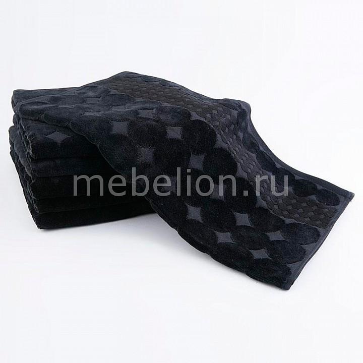 Набор полотенец для ванной Elite Dots AR_F0002794_2