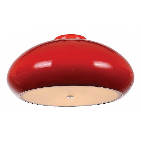 Накладной светильник Lightstar от Mebelion.ru