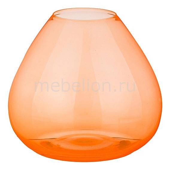 Ваза настольная (18.5 см) Neon 674-327