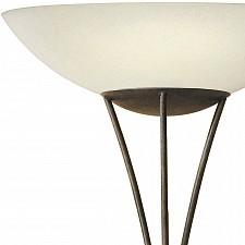 Накладной светильник Eglo 86714 Mestre