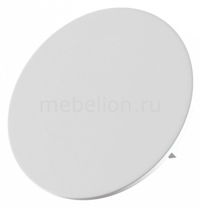 Накладной светильник Maytoni Parma C123-WL-02-3W-W все цены