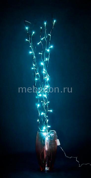 Ветка световая (1.2 м) LD206B-indoor 28088