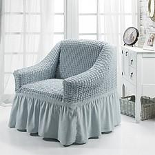 Чехол для кресла BULSAN
