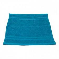 Банное полотенце (70х140 см) Marvel