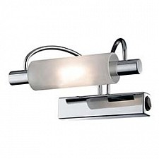 Бра Odeon Light 2034/1W Wiron
