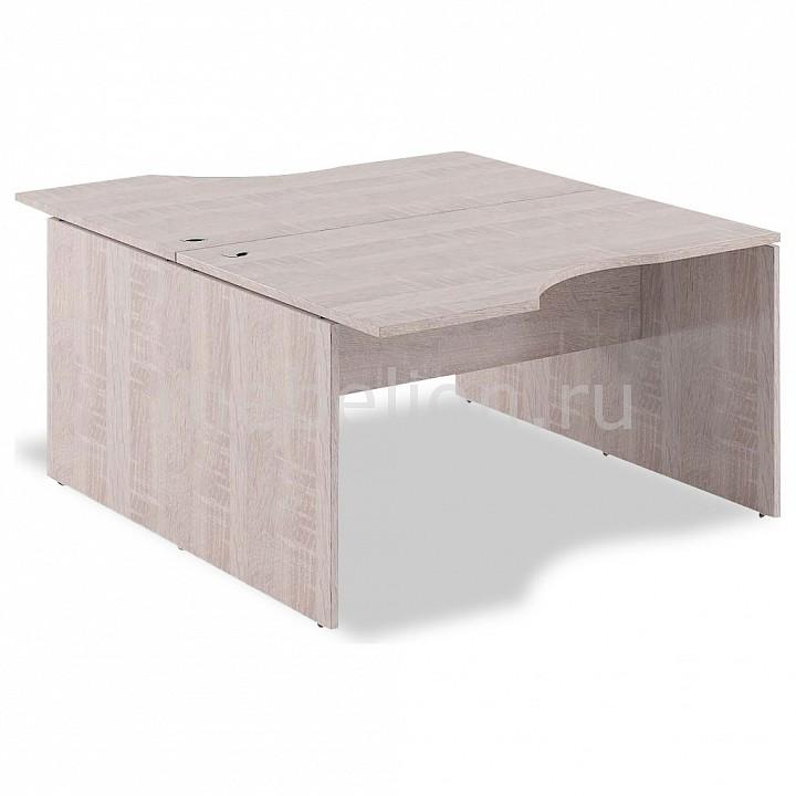Стол офисный Xten X2CET 169.3