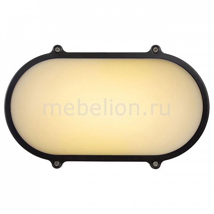 Накладной светильник Lucide Hublot LED 14811/20/36