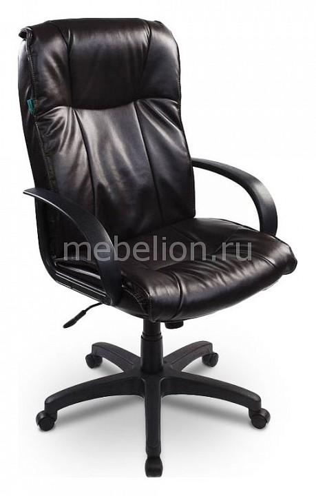 Кресло компьютерное CH-838AXSN/NE-14