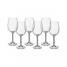 Набор для вина АРТИ-М из 6 шт. Гастро 669-063