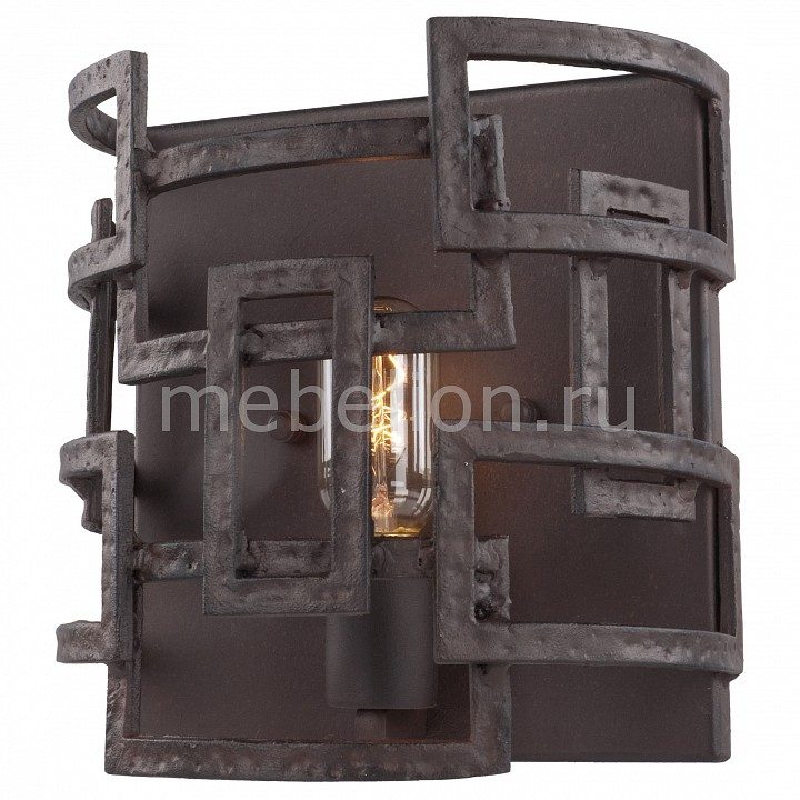 Накладной светильник Lussole Пиза LSP-9121 free shipping original for hp5500 5550 hp clj 5550 fuser drive assembly rg5 7700 000cn rg5 7700 rh7 1617 motor on sale