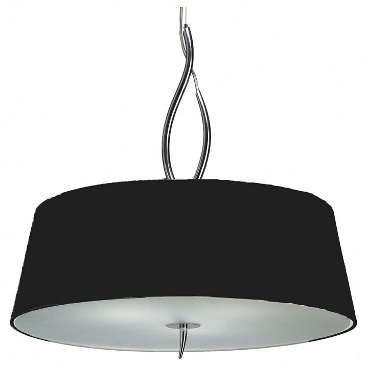 Подвесной светильник Mantra 1912 Ninette