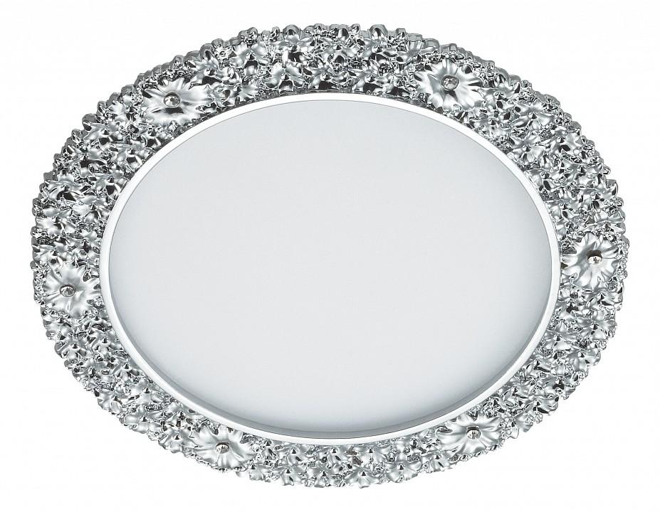 Купить Встраиваемый светильник Candi LED 357382, Novotech, Венгрия