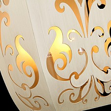 Накладной светильник Maytoni ARM610-02-W Elegant 51