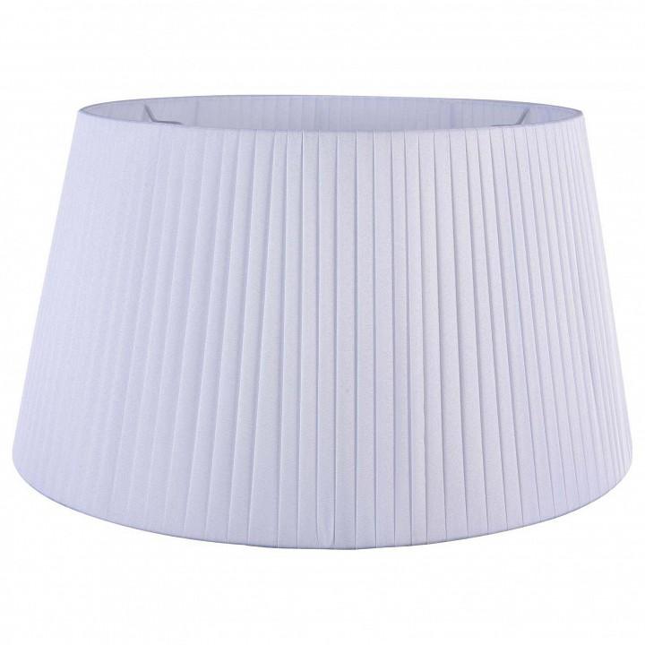 Плафон Текстильный Maytoni Toronto MOD974-FLShade-White