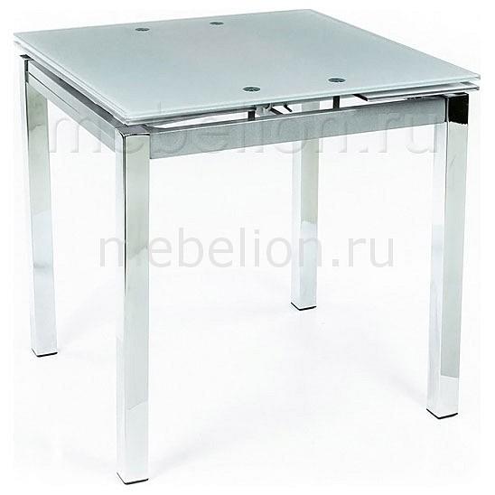 Стол обеденный ТВ017-11 1165