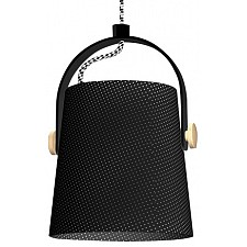 Подвесной светильник Mantra 4927 Nordica