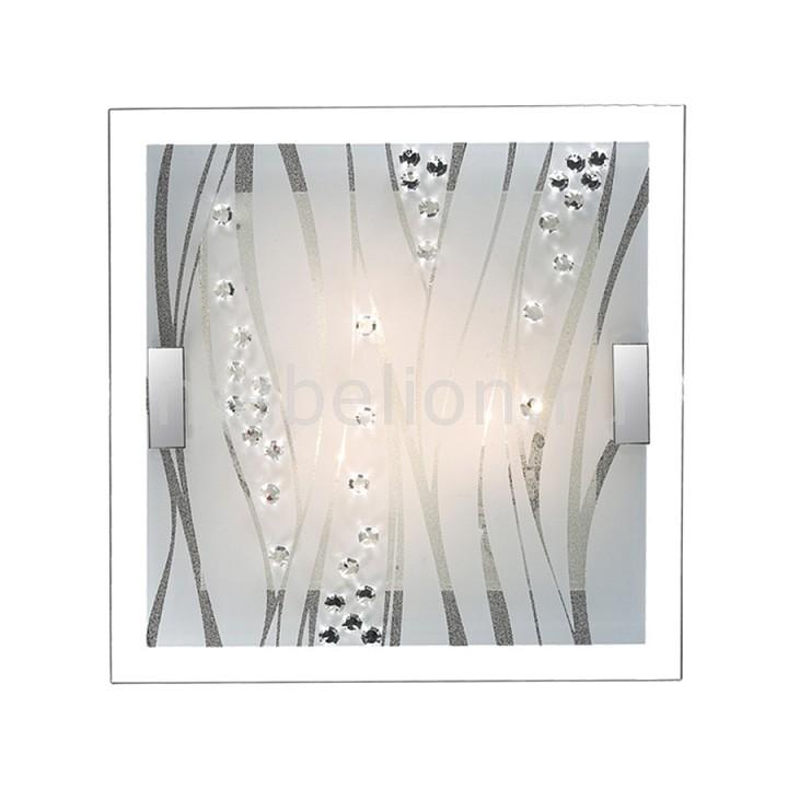 Накладной светильник Sonex 1227 Kadia