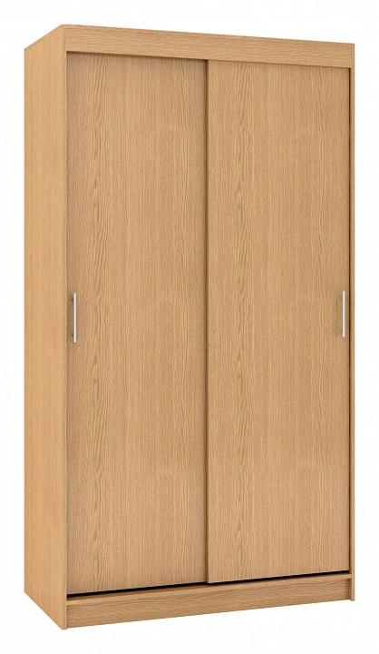 Шкаф-купе Баронс Риф-2 ЛДСП canghpgin светлый серый цвет номер м
